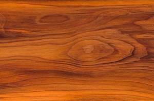 eibe holz drechselholz schnitzholz drechseln kantel. Black Bedroom Furniture Sets. Home Design Ideas